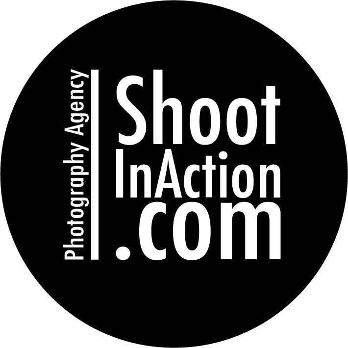 ShootInAction Photography Agency !!