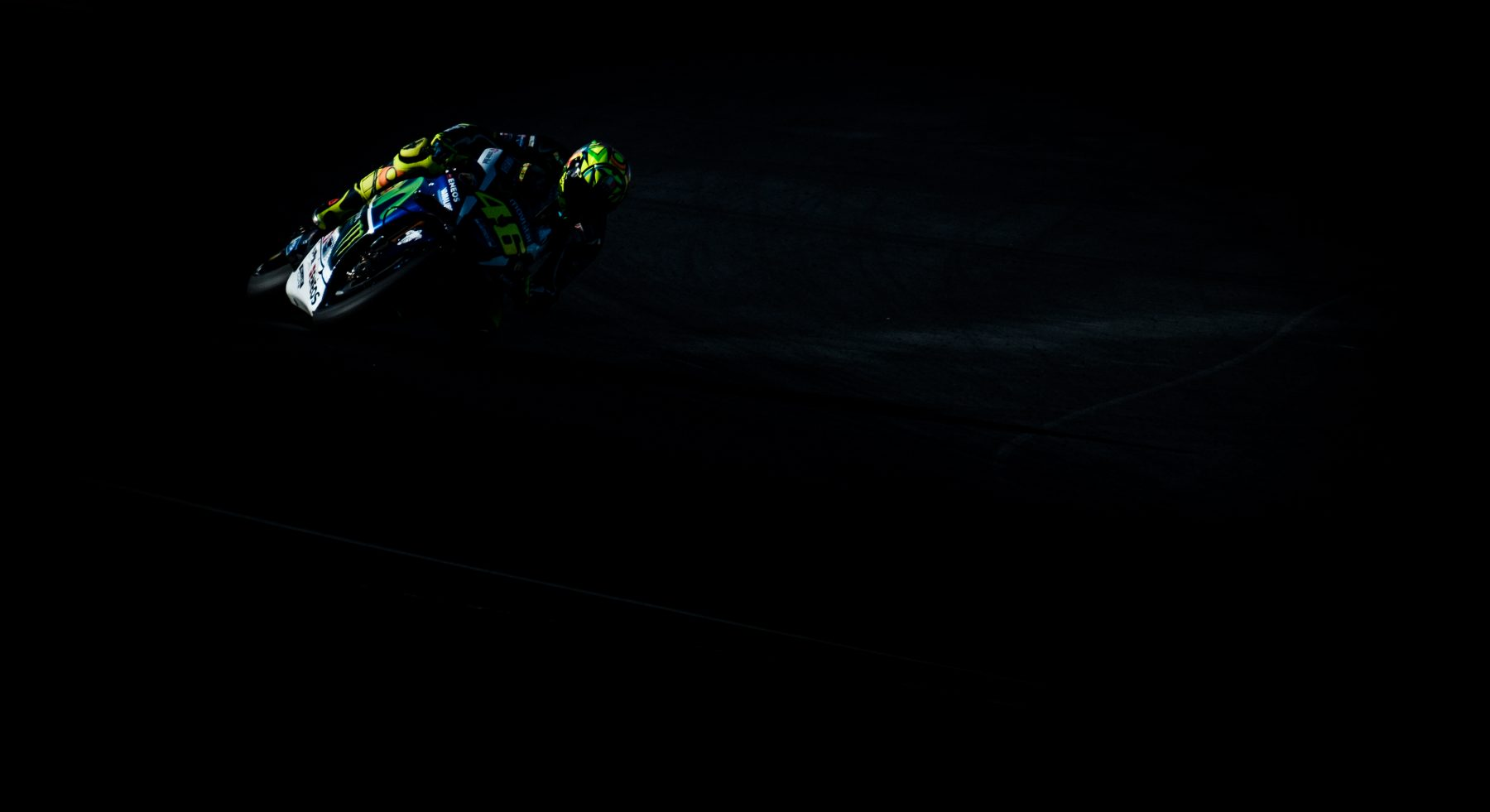 Rossi, Moto Gp, German Vidal, Gallery
